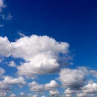 FoxNet Cloud Solution