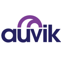 auvik-networks-foxnet