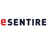 esentire-foxnet-partners
