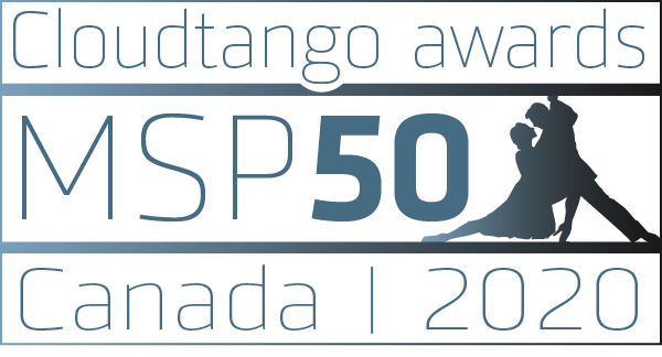 MSP50_Awards_CA_600px