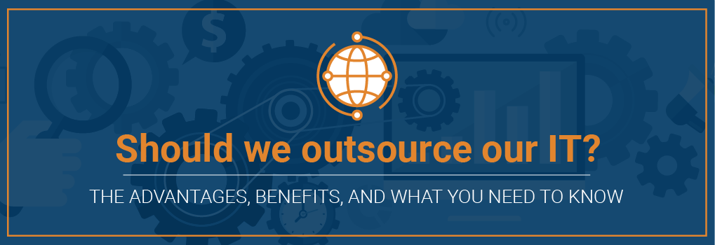 FoxNet_Banner_Outsourcing_IT