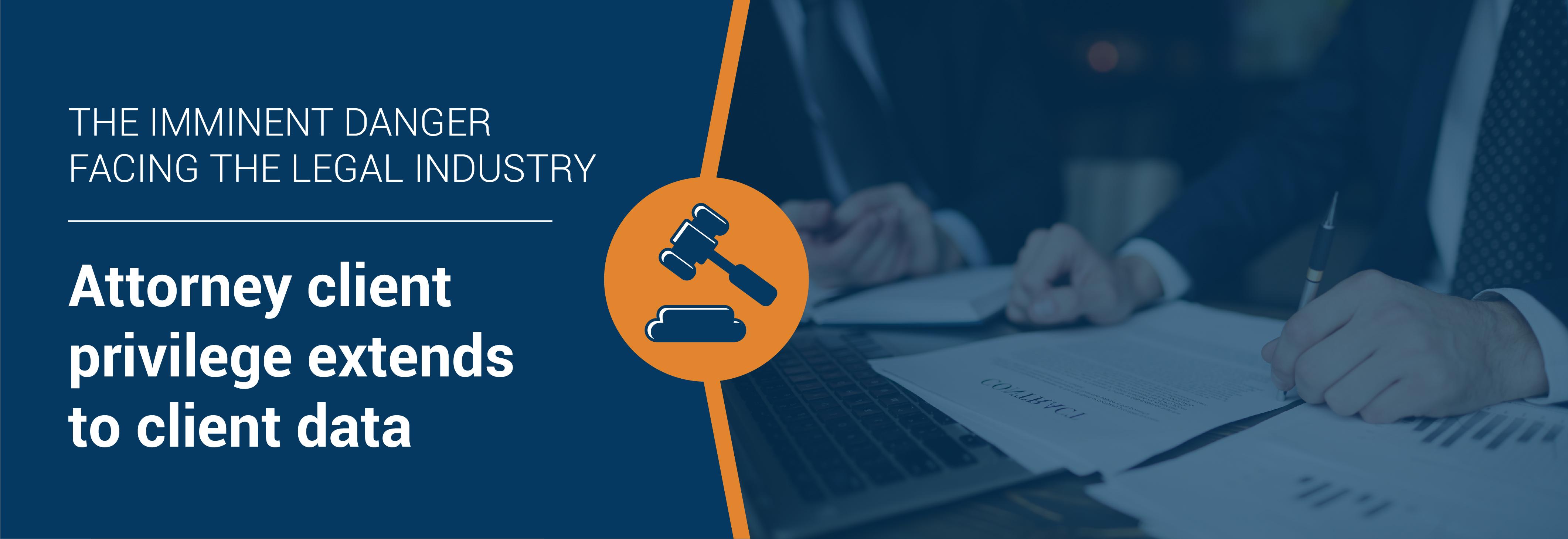 Legal Industry_Blog Header-05